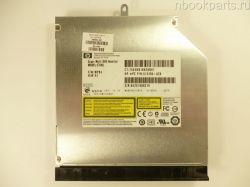 DWD привод HP Probook 4520S