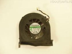 Вентилятор (кулер) HP Probook 4520S