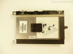 HDD салазки HP Probook 4520S