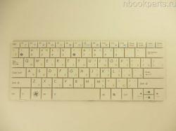 Клавиатура Asus Eee PC 1001PXD