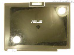 Крышка матрицы Asus M51K/ F3K (дефект)