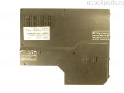 Крышка отсека RAM Asus M51K/ F3K