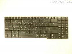 Клавиатура Asus M51K