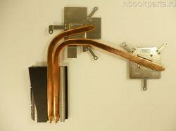 Радиатор (термотрубка) DNS MT50IN1