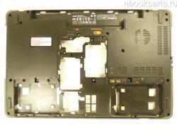 Нижняя часть корпуса Acer Aspire E1-772 (дефект)