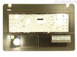 Палмрест с тачпадом Acer Aspire E1-772 (дефект)