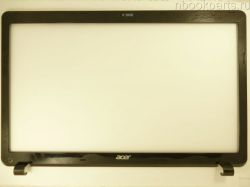 Рамка матрицы Acer Aspire E1-772