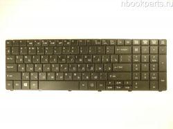 Клавиатура Acer Aspire E1-772