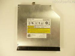 DWD привод Acer Aspire E1-772
