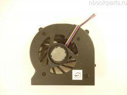 Вентилятор (кулер) Sony Vaio VPC-CW