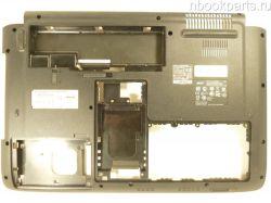 Нижняя часть корпуса Acer Aspire 7235/ 7535