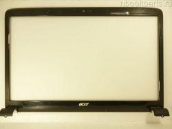 Рамка матрицы Acer Aspire 7235/ 7535