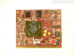 Видеокарта Acer Aspire 7235/ 7535