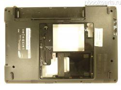 Нижняя часть корпуса Samsung R425/ R440