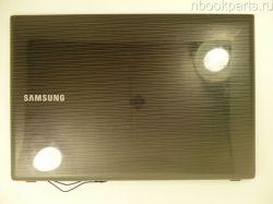 Крышка матрицы Samsung R425/ R440