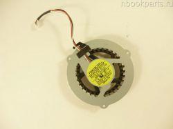 Вентилятор (кулер) Samsung R425/ R440