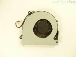 Вентилятор (кулер) Asus X75V