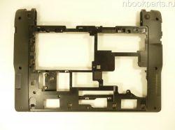 Нижняя часть корпуса Acer Aspire One V5-121/ V5-131/ V5-171
