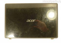 Крышка матрицы Acer Aspire V5-121