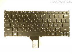 Клавиатура Acer Aspire One V5-121/ V5-131/ V5-171