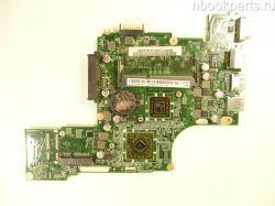 Неисправная материнская плата Acer Aspire V5-121