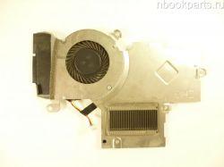 Система охлаждения Acer Aspire V5-121