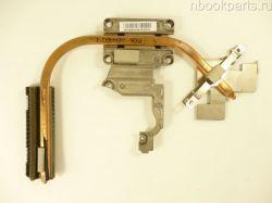 Радиатор (термотрубка) Acer Aspire 5742