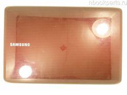 Крышка матрицы Samsung R528