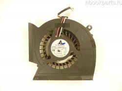 Вентилятор (кулер) Samsung R528
