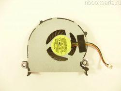 Вентилятор (кулер) MSI U230/ U250