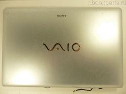 Крышка матрицы Sony Vaio VPC-EB (PCG-71211V)