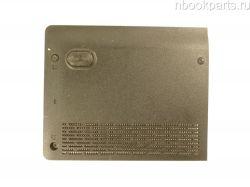 Крышка отсека HDD №1 HP Pavilion DV9500