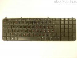 Клавиатура HP Pavilion DV9500