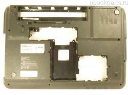 Нижняя часть корпуса Packard Bell TJ65 (MS2273)