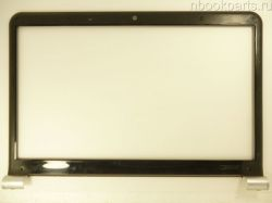 Рамка матрицы Packard Bell TJ65 (MS2273)