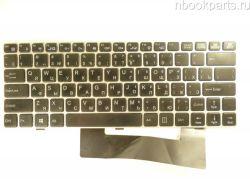 Клавиатура DNS M100P