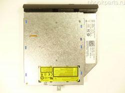 DWD привод Packard Bell TE69 (Z5WT1)