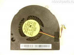 Вентилятор (кулер) Packard Bell TE69 (Z5WT1)