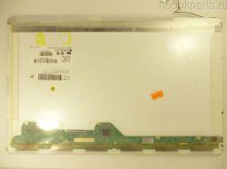 """Матрица 17.0"""" B170PW06 V.2 (Б/У)"""