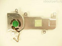 Система охлаждения (вентилятор+кулер) Lenovo IdeaPad S10-3C