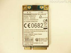 Модем Sony SGPT1311
