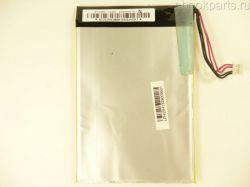 Аккумулятор DNS AirTab P72W