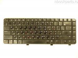 Клавиатура HP Compaq 510