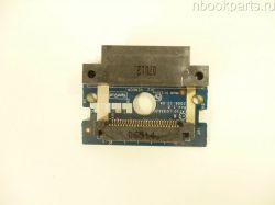 DWD Sata плата HP Compaq 510