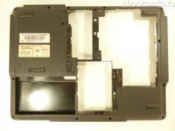 Нижняя часть корпуса Acer Extensa 5220