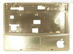 Палмрест с тачпадом Acer Extensa 5220