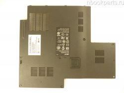 Крышка отсека HDD/ RAM Acer Extensa 5220