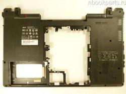 Нижняя часть корпуса Acer Aspire 5553/ 5625