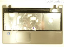 Палмрест с тачпадом Acer Aspire 5553/ 5625