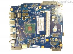 Рабочая материнская плата Packard Bell TF71/ Z5WGM, Acer Aspire ES1-511